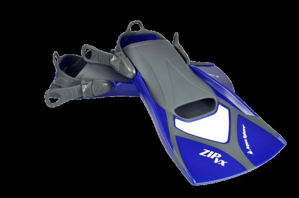 סנפיר שחייה ZIP VX