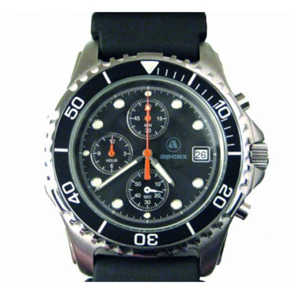 שעון צלילה 100 מטר