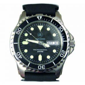 שעון צלילה 200 מטר - גברים