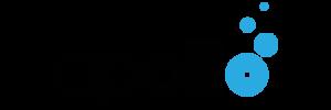 לוגו Apollo