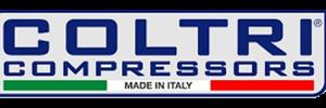 לוגו COLTRI