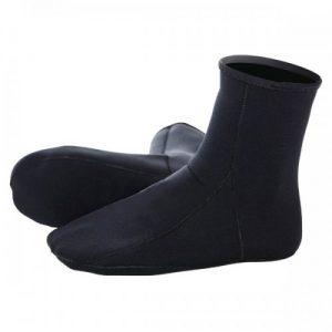 גרביים מנאופרן 3 מ״מ
