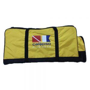 תיק לציוד צלילה CALYPSO